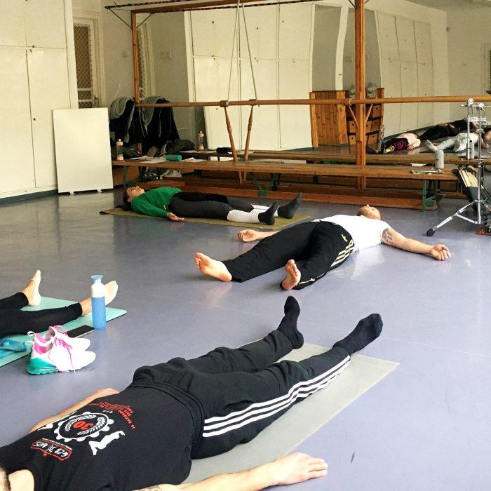 kezallas-es-acro-yoga-ws-2020.02.22 (6)