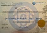meditacios-bizonyitvany