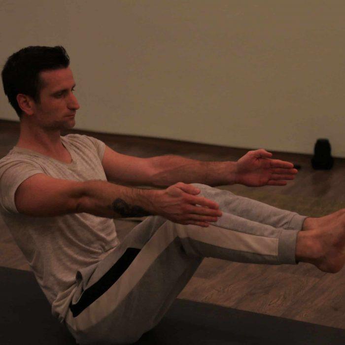 yoga-es-acro-yoga-workshop (11)