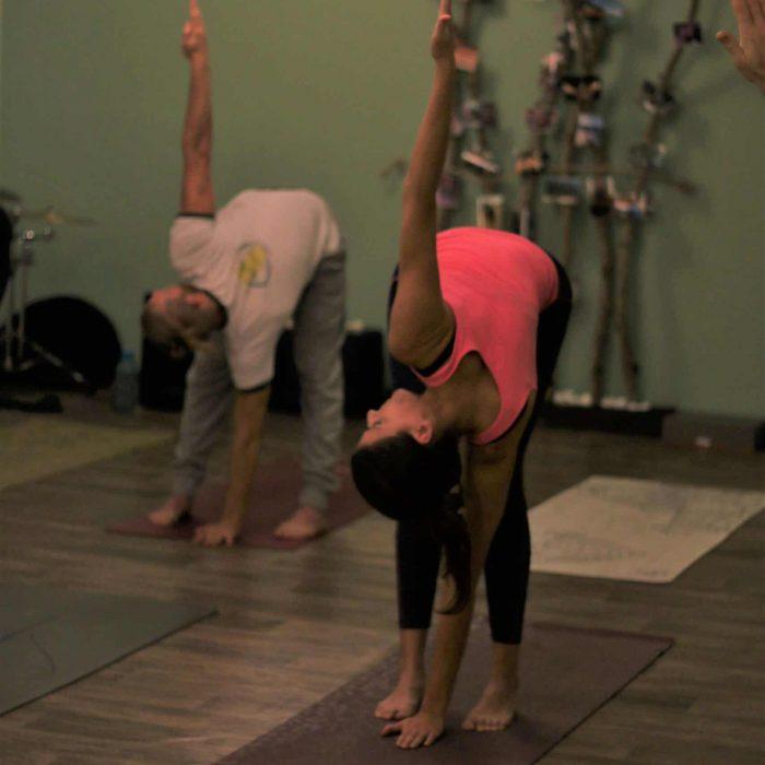 yoga-es-acro-yoga-workshop (13)