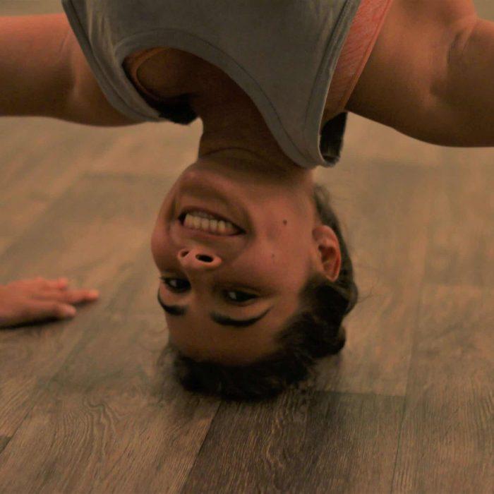 yoga-es-acro-yoga-workshop (14)