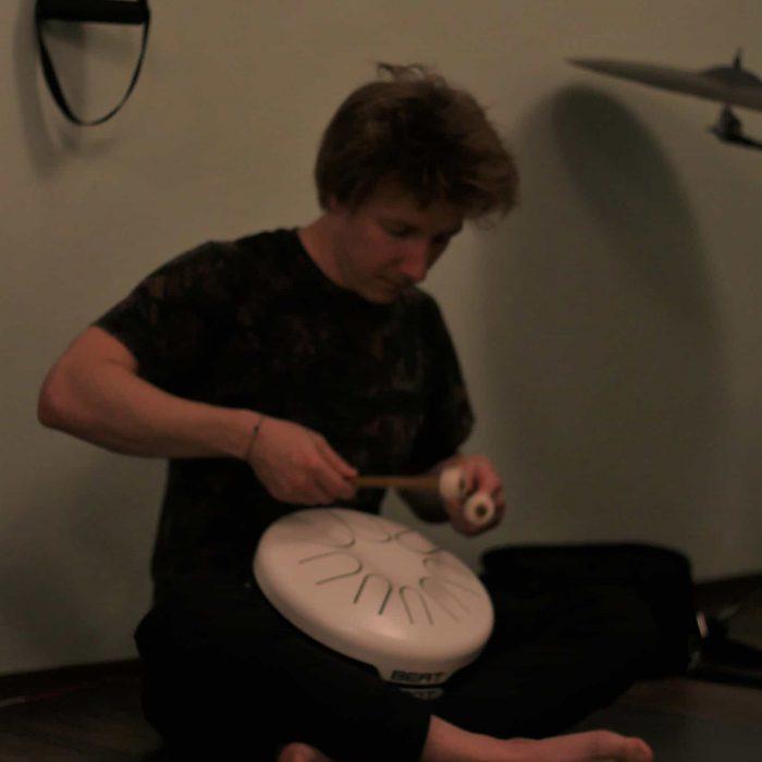 yoga-es-acro-yoga-workshop (15)