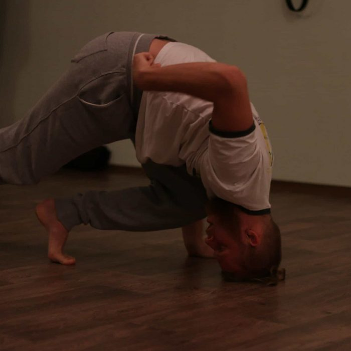 yoga-es-acro-yoga-workshop (16)