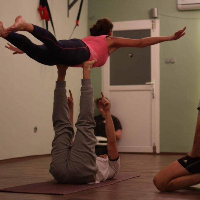 yoga-es-acro-yoga-workshop (17)