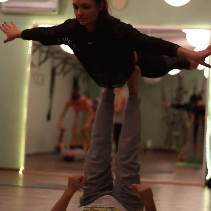 yoga-es-acro-yoga-workshop (18)