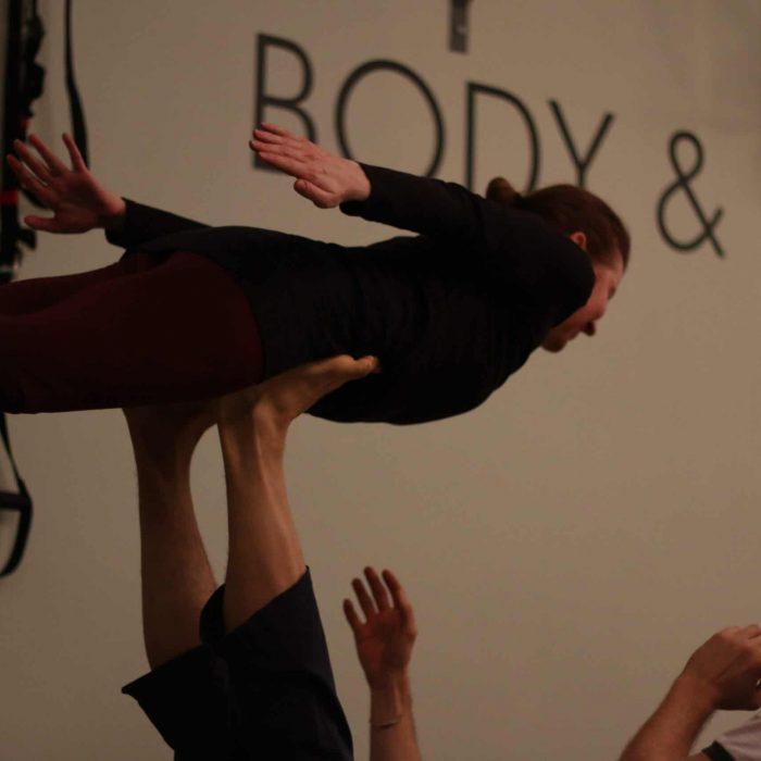 yoga-es-acro-yoga-workshop (19)