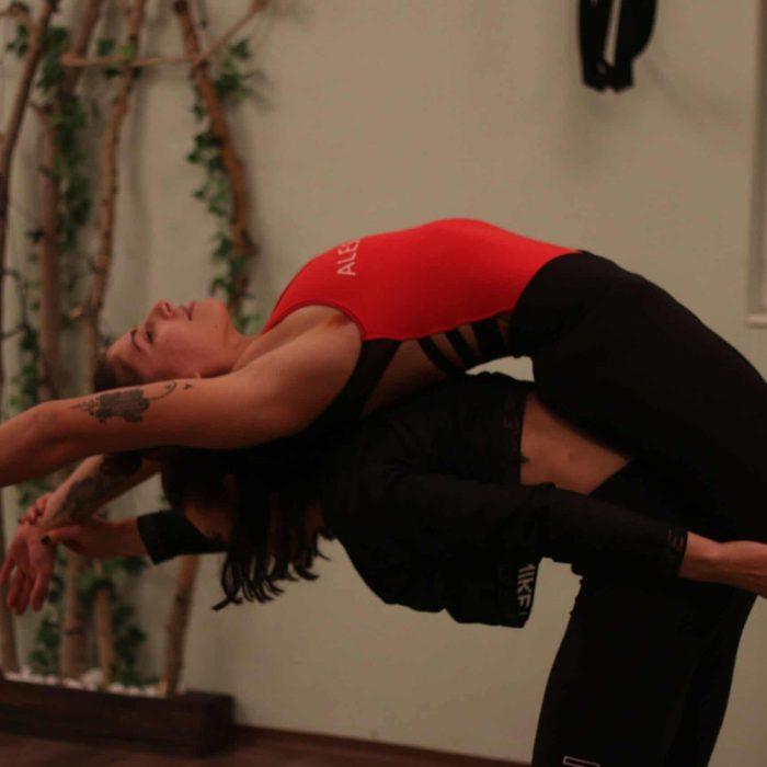 yoga-es-acro-yoga-workshop (20)