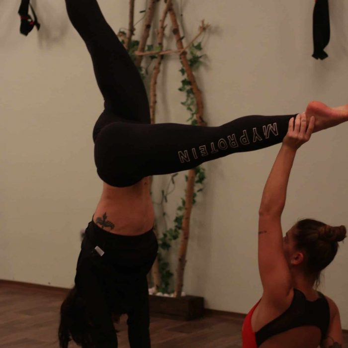 yoga-es-acro-yoga-workshop (21)