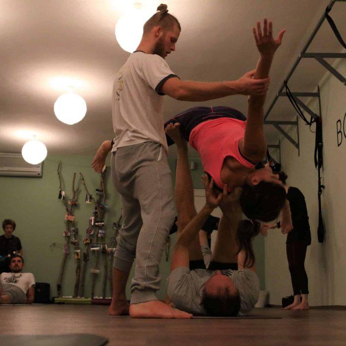 yoga-es-acro-yoga-workshop (23)