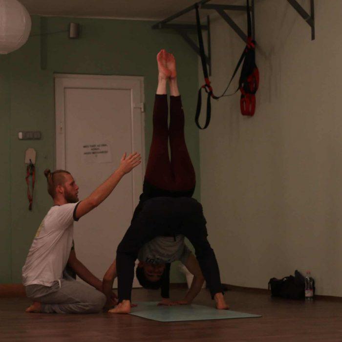 yoga-es-acro-yoga-workshop (27)