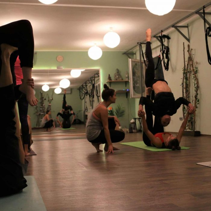 yoga-es-acro-yoga-workshop (28)