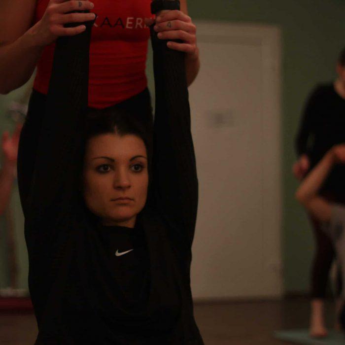 yoga-es-acro-yoga-workshop (29)