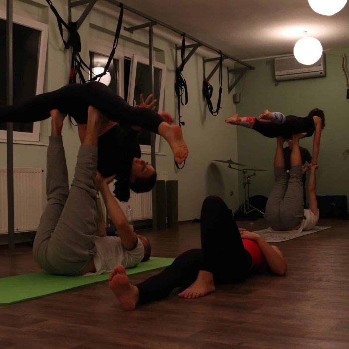 yoga-es-acro-yoga-workshop (31)
