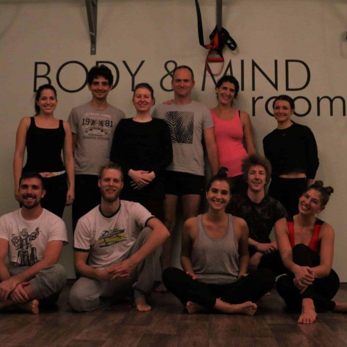 yoga-es-acro-yoga-workshop (34)