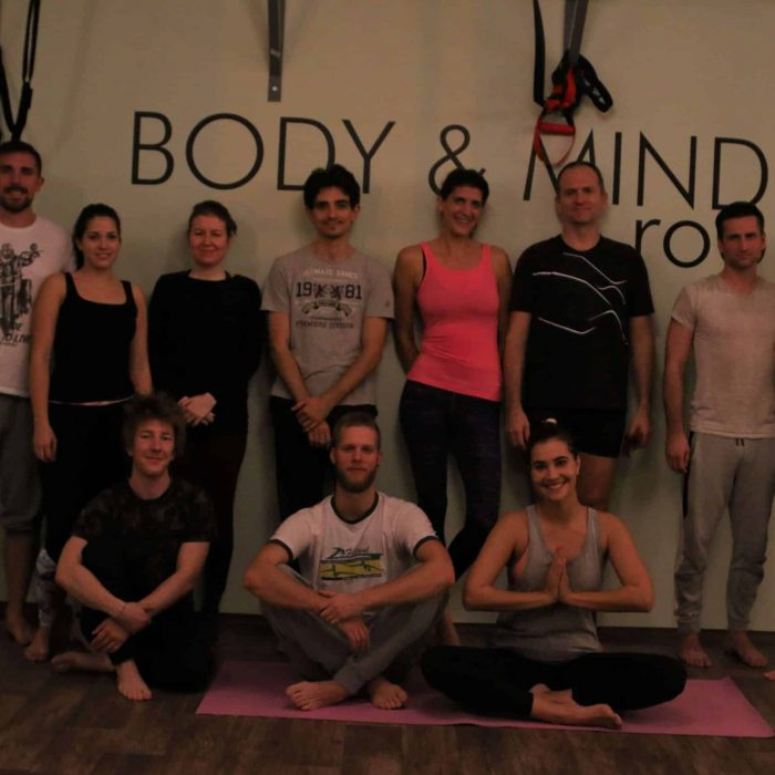 yoga-es-acro-yoga-workshop (35)