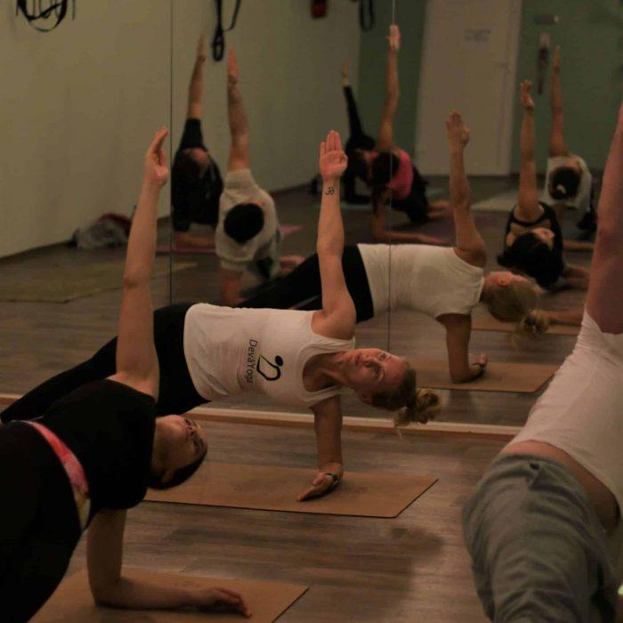 yoga-es-acro-yoga-workshop (5)