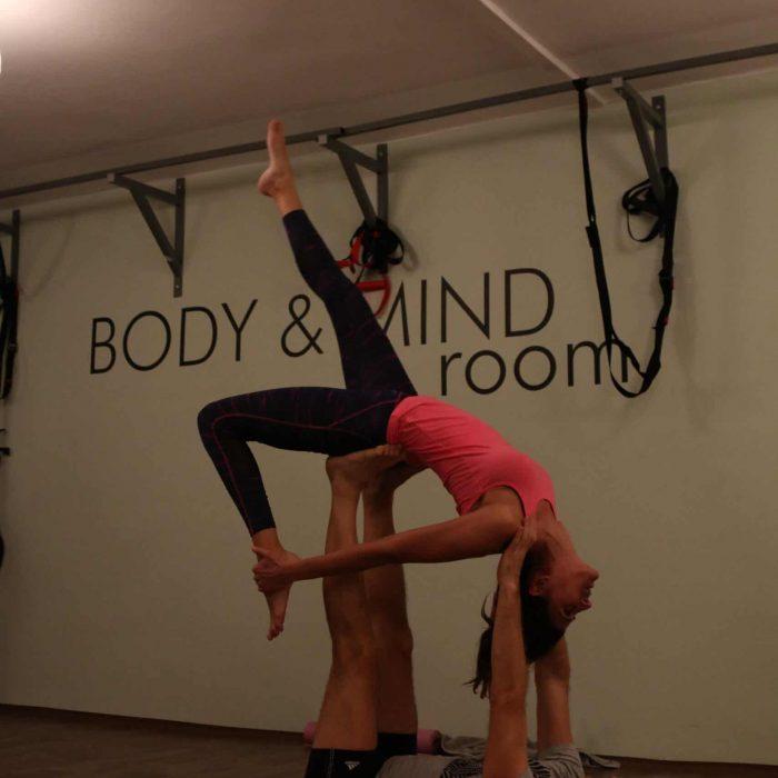 yoga-es-acro-yoga-workshop (9)